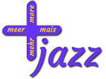 Mais Jazz Portugal