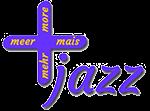 Mais Jazz Portugal